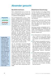 BASF_VirtualLab_AbsenderGesucht-001