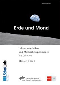 ErdeMond