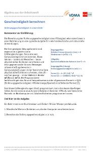 10_VDMA_Mathe_Wernert_2