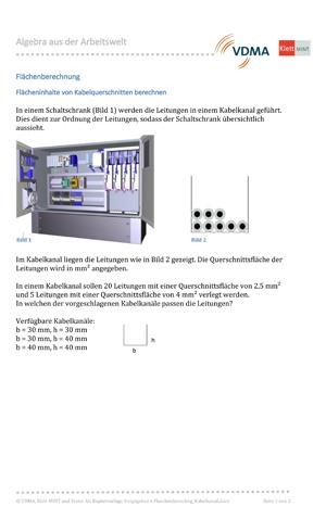 Flaechenberechng_Kabelkanal