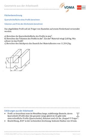 Flaechenberechng_Profil