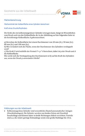 Flaechenberechng_Zylinder