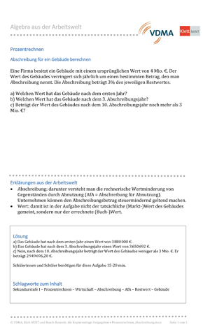 Ziemlich Algebra Frei Fotos - Mathematik & Geometrie Arbeitsblatt ...