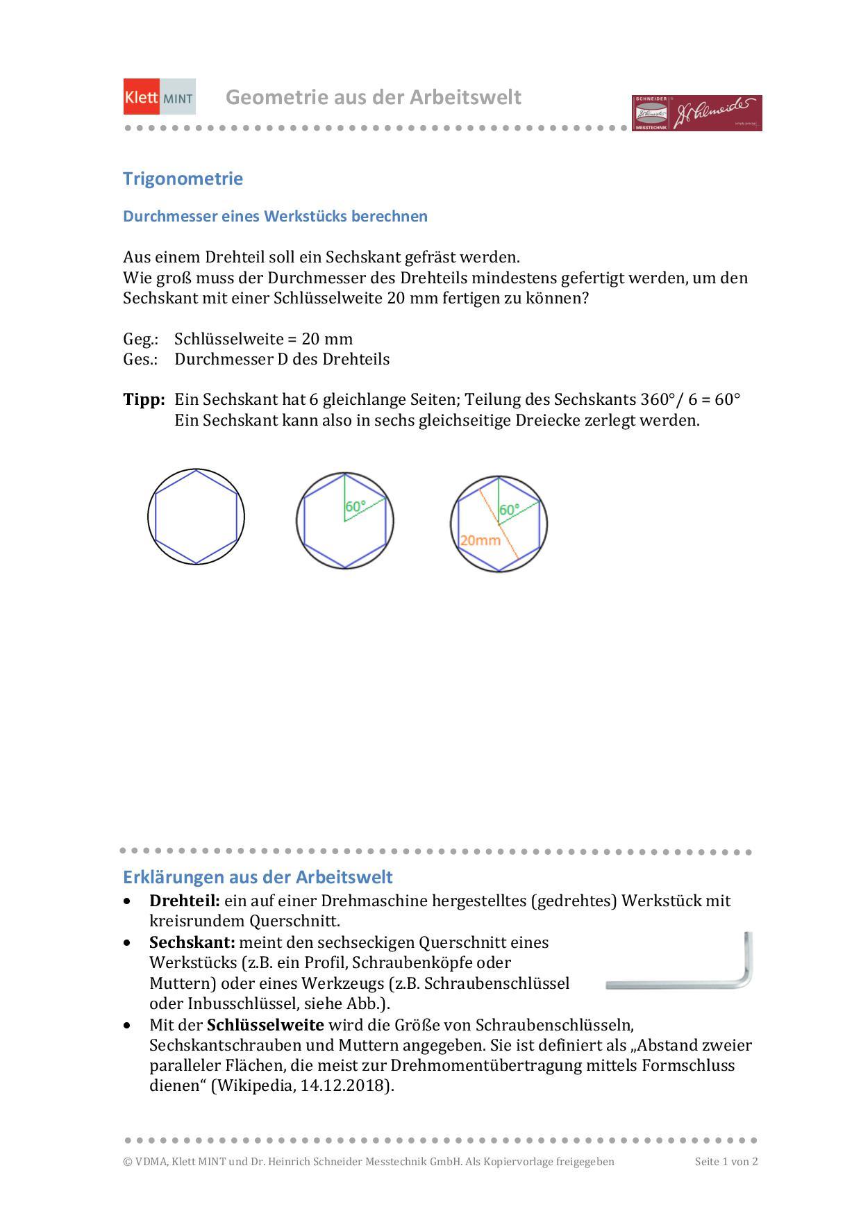 2018-03 Schneider Messtechnik-001