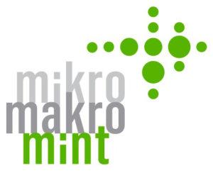 mikro makro mint
