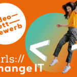 GirlsChangeIT-Visual-2