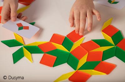 Patterni-beim-Spielen