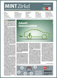 Cover-MZ1_20_web