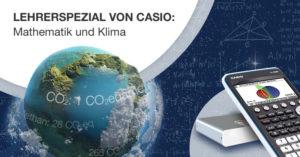CASIO-Themenspezial-Klimawandel_800x418