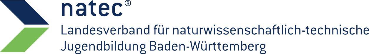natec_Logo