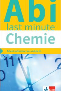 Abi_lm_Chemie