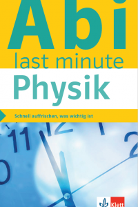 Abi_lm_Physik