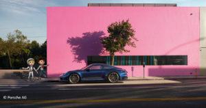 Porsche-Asset-Maskottchen-1200x630