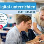 200313_Banner_digital_unterrichten_Mathematik_1920x1280