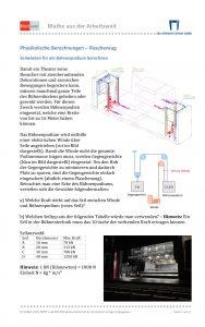 2018-08-sbs-buhnentechnik-001-188×300