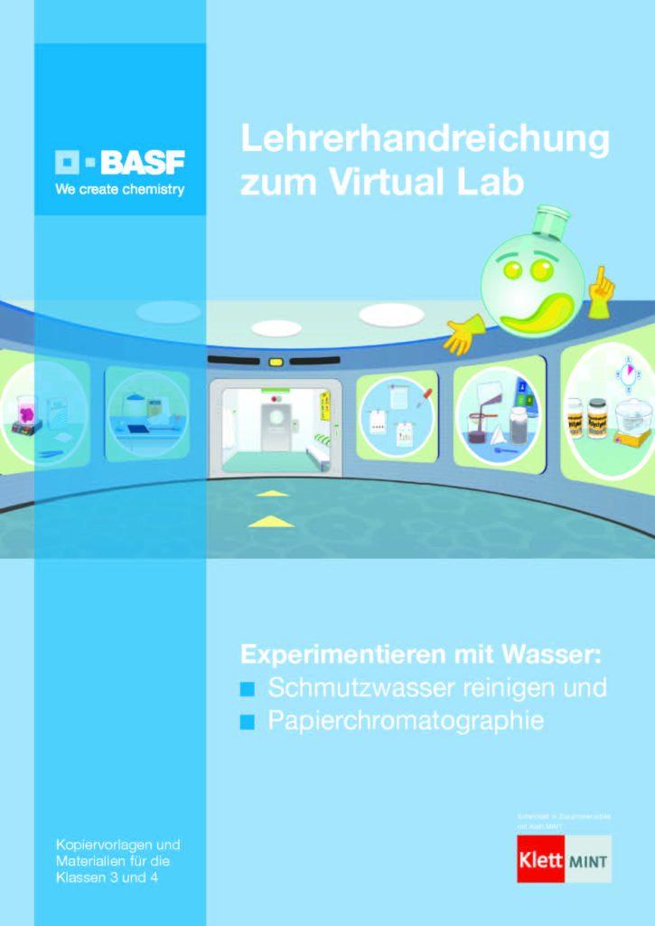 basf_virtuallab_cover
