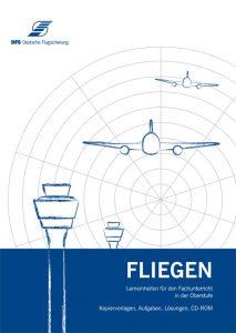 fliegen-213×300