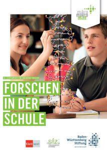 forscheninderschule-213×300