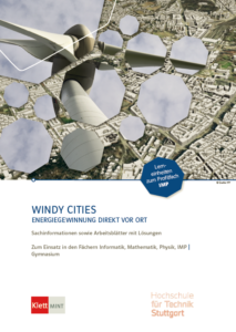 cover-ganz_windy-cities