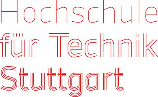 hft-logo-gross-aplusheadline