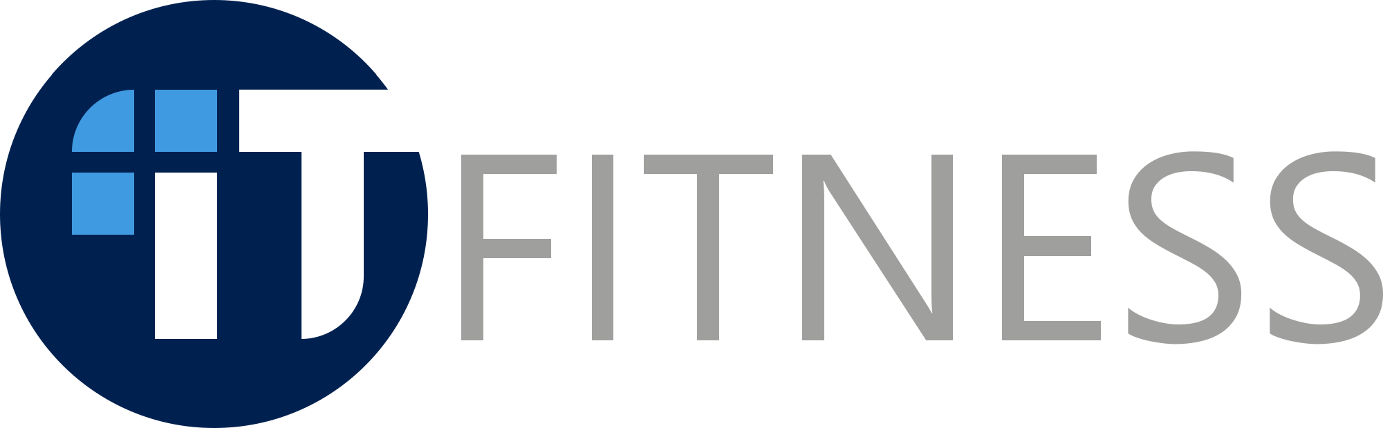 logo_it_fitness_2000