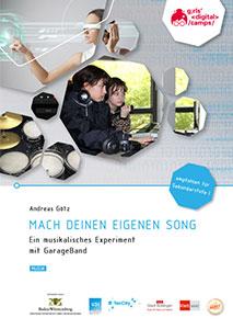 gdc-region-stuttgart-garageband_213x300