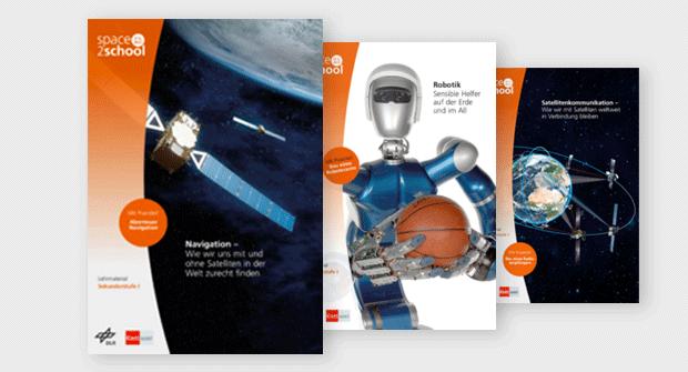teaser-raumfahrtagentur-space2school