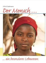 ulrich-kattmann_der-mensch-…-ein-besonderes-lebewesen_186x254
