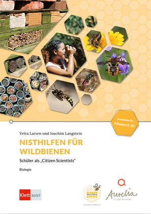 wildbienen-gross_web_2