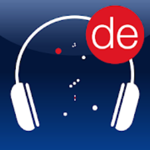 app-icon_audiohimmelsfuehrung
