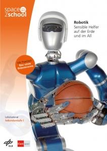 dlr_robotik_download_titel-723x1024