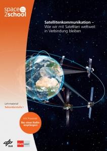 klettmint_satellitenkommunikation-724x1024