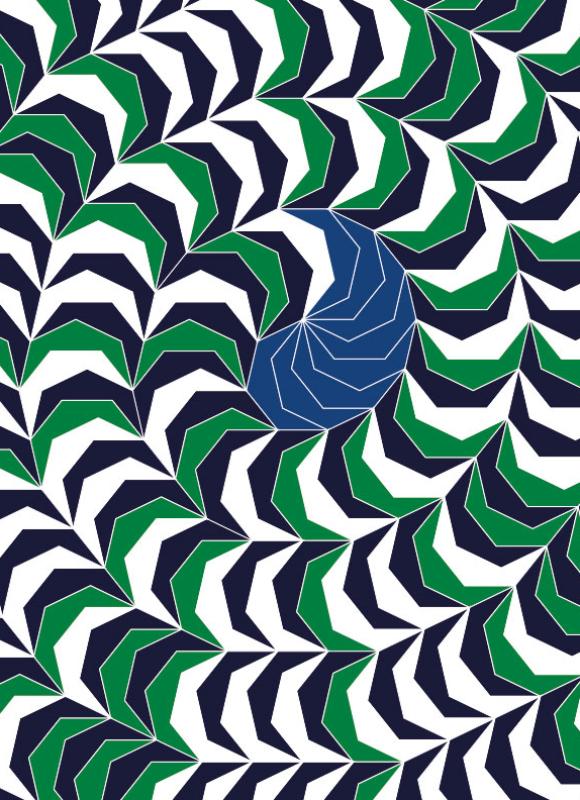 radial-und-spiralparkette_bild6