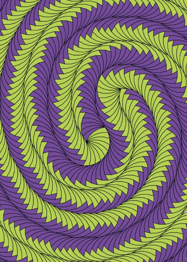 radial-und-spiralparkette_bild7